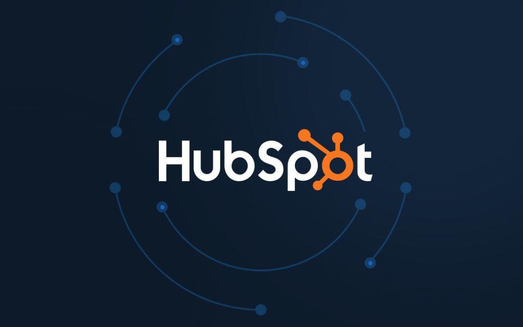 HubSpot что это такое