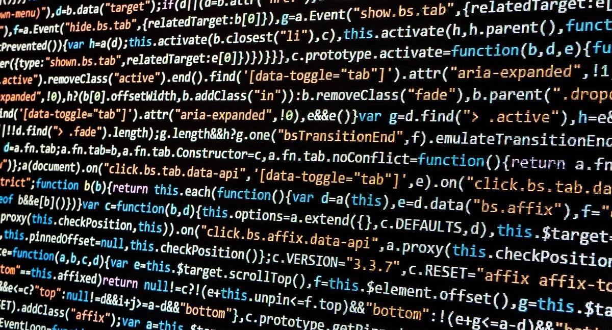 Собеседование с разработчиками Python