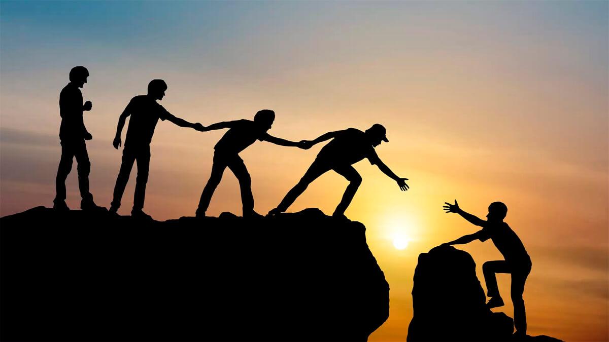 Стратегии лидерства в удаленной команде