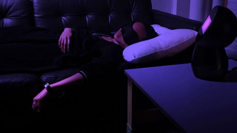 Управление снами для более эффективной работы
