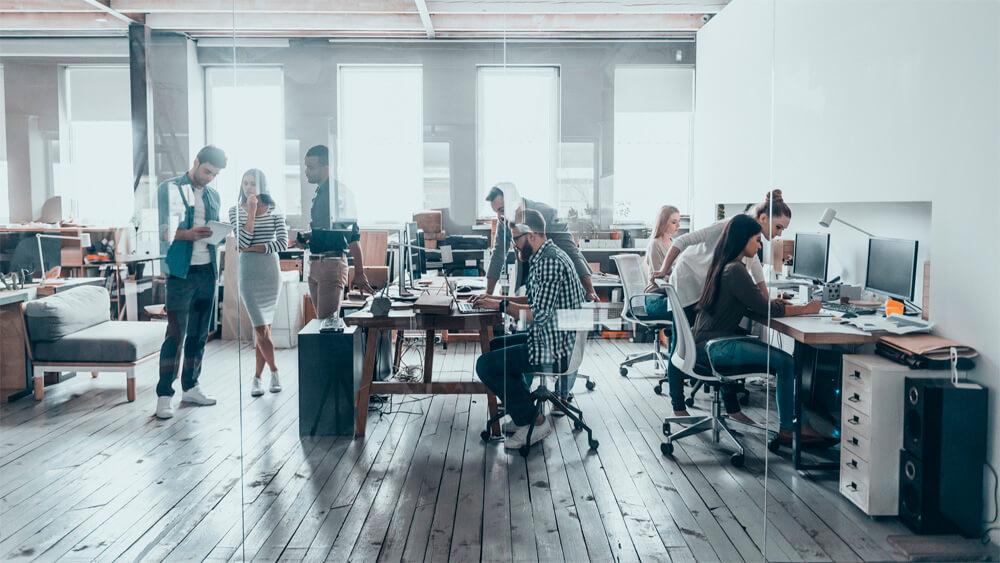 Как работать Team Lead в IT-проекте