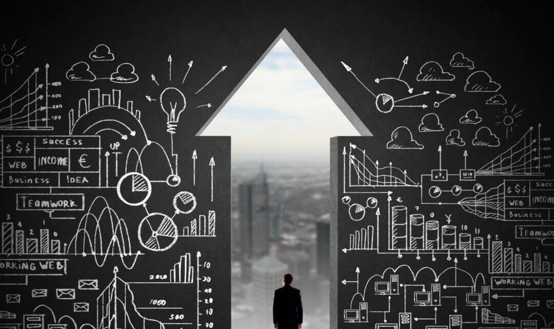 Масштабирование бизнеса онлайн