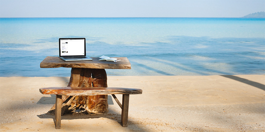 Преимущества и недостатки офиса на удаленке