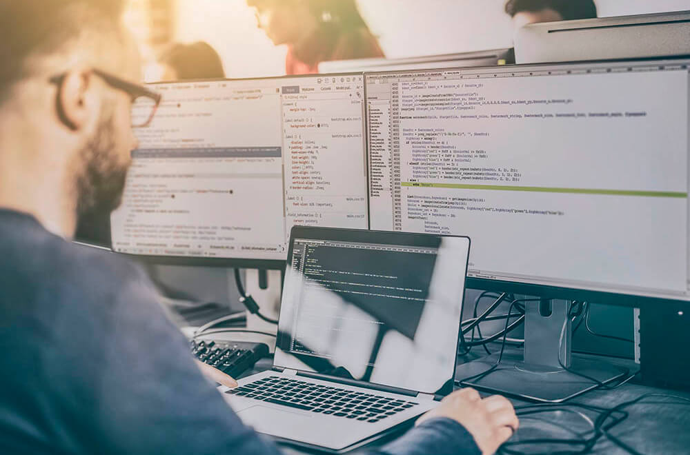 Java программист: как найти работу