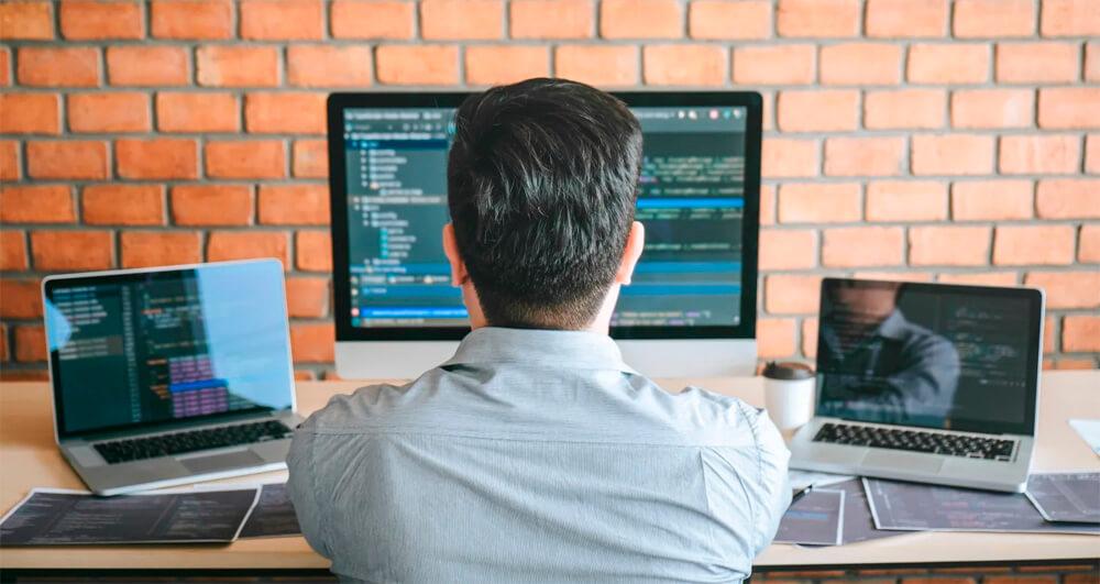 Разработчик Java: как стартовать джуниору