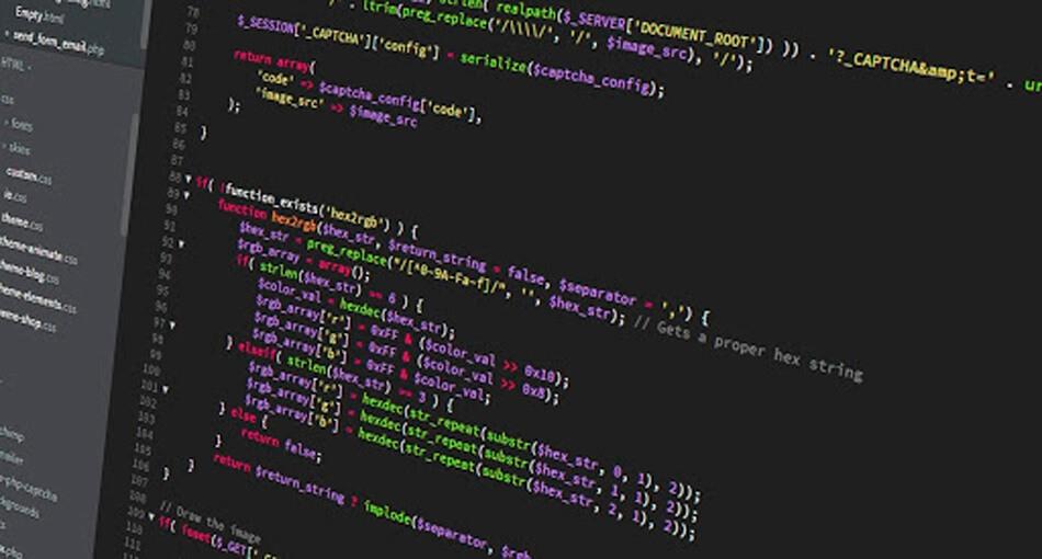Разработчик Java вопросы на собеседовании