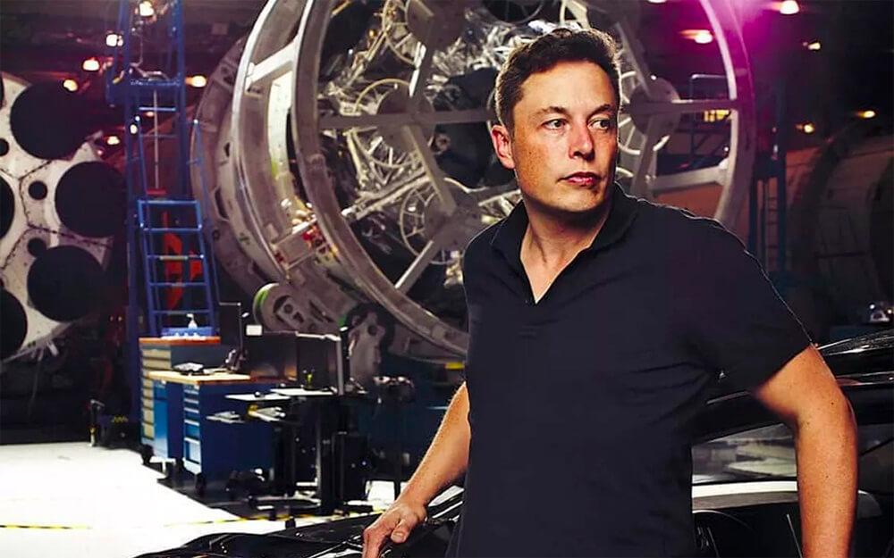 Как стать умным как Илон Маск