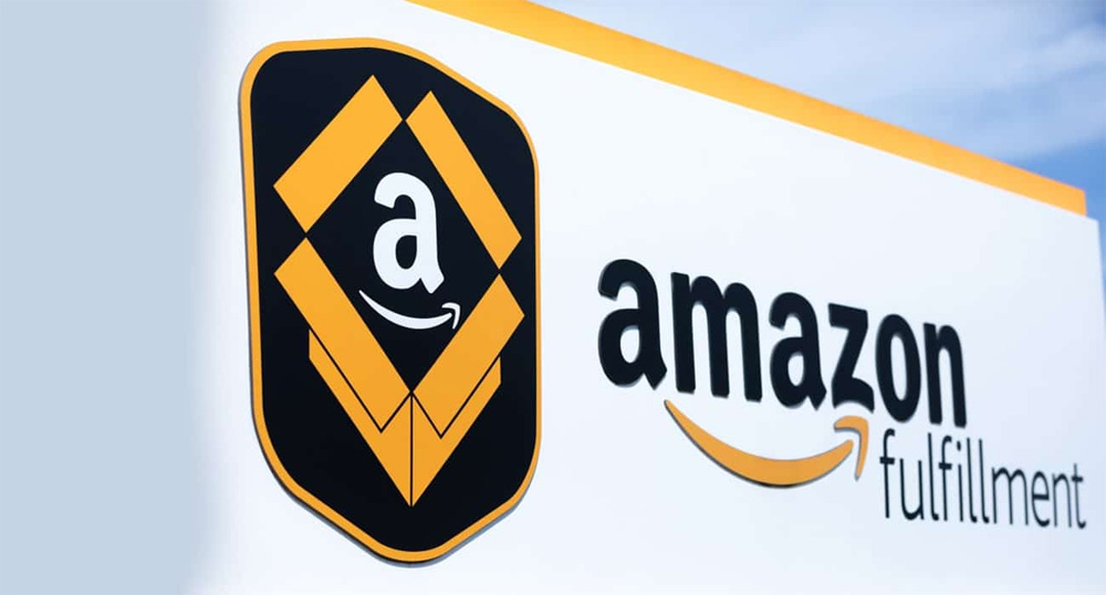 Fulfilment от Amazon: как это создавалось