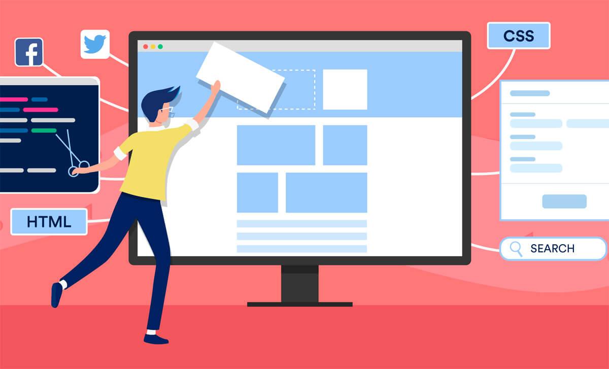 Профессиональные вопросы на собеседовании веб-дизайнера