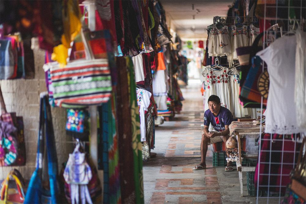 Мексика: как живется россиянину