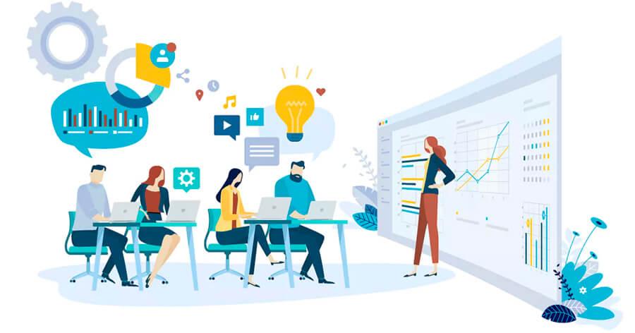 Product-manager: роль и навыки