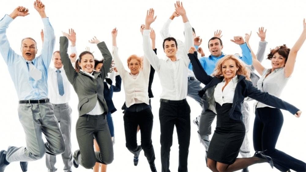 Как привлечь успешных ИТ-разработчиков
